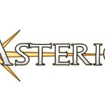 Asterion-Press-lucca-comics