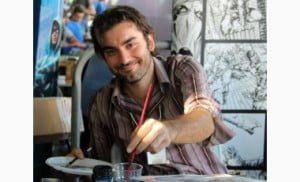 Lelio-Bonaccorso-lucca-comics2