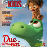 Lucca-comics-2015-cover-movie-for-kids