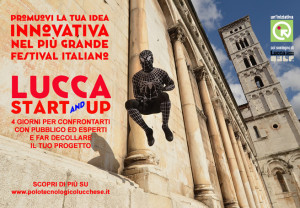 Lucca-start-e-up-polotecnologicolucchese
