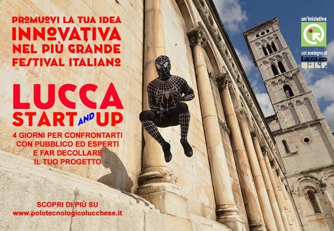 Lucca-start-e-up-polotecnologicolucchese