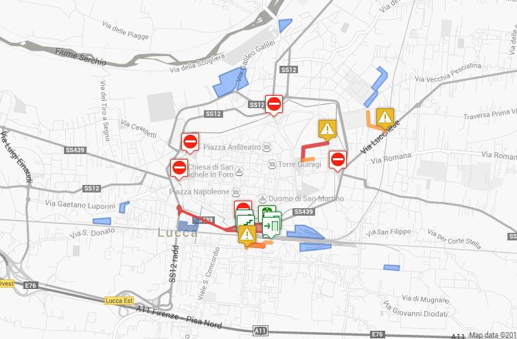 Mappe-viabilita-parcheggi