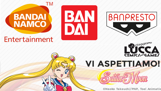 Namco-Banner-Lucca-2015