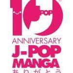 j-pop-10-lucca-2015-anniversario