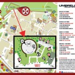 mappa umbrella italian division lucca comics 2015