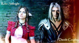 news-final-fantasy-lucca2015