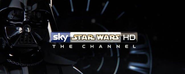 sky_star_wars_canale