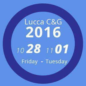 lucca-comics-games-date2016-EN