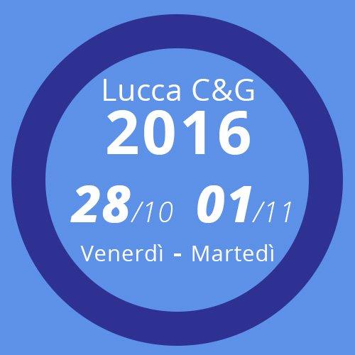 lucca-comics-games-date2016