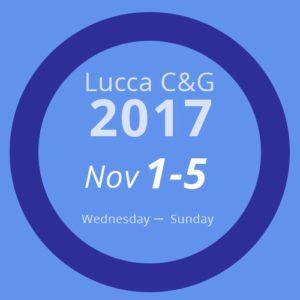lucca-comics-games-date2017-EN