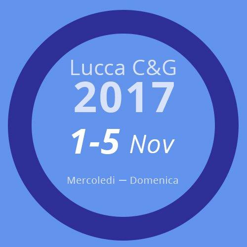 lucca-comics-games-date2017