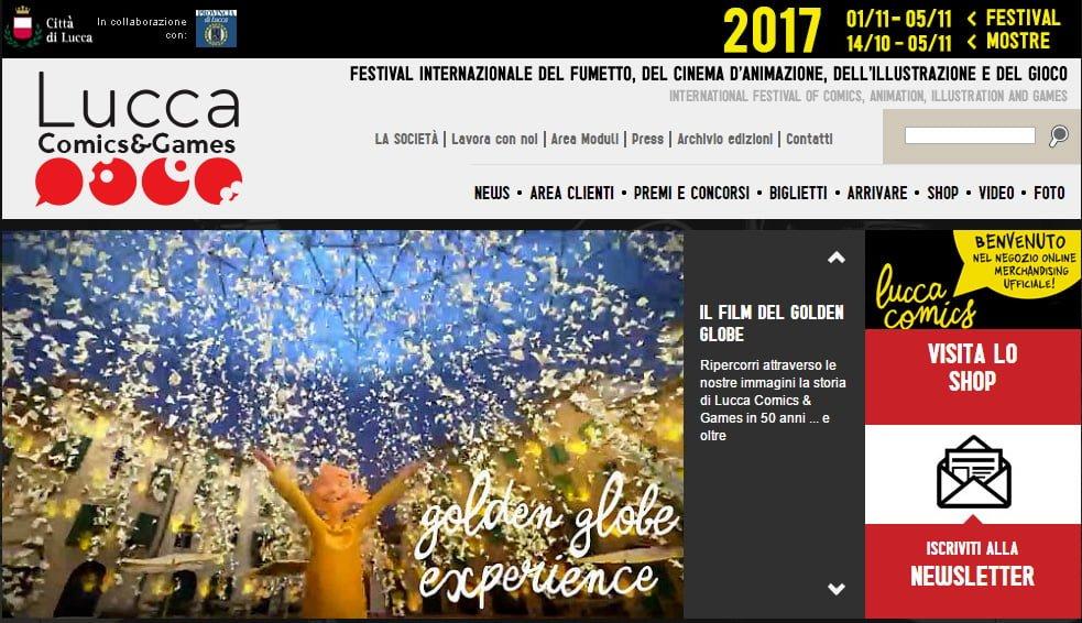 lucca-sito-anteprima-2017