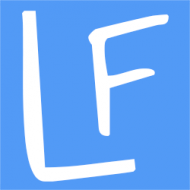 LuccaFan