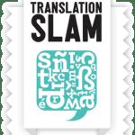 contest-Translation-Slam