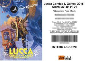 biglietto-print@home lucca comics