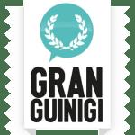 contest--gran-guinigi