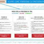 prevendita-online-biglietti-lucca-comics-tab1