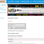 prevendita-online-biglietti-lucca-comics-tab2