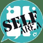 Self-Area