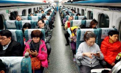 Risultati immagini per treno giappone silenzio
