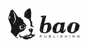 BAO Publishing