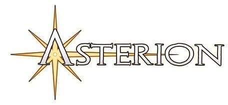 Asterion-Press-lucca-comics