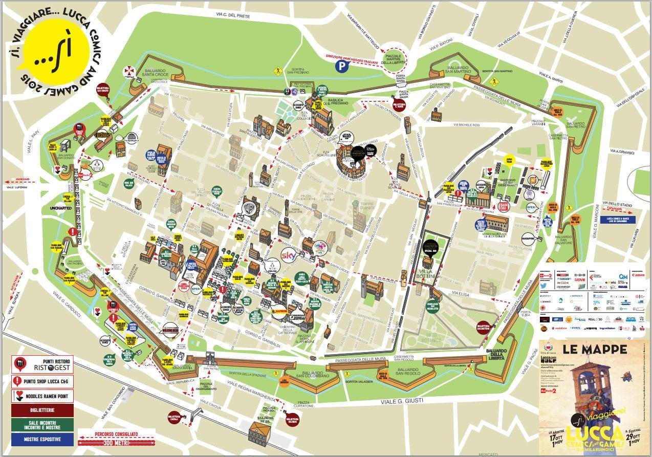 ANTEPRIMA mini mappa-lucca-comics-games-2015-anteprimapiccola