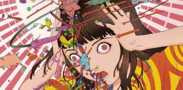 shintaro-kago-fumetti-lucca-comics