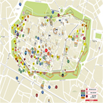 ICONA mappa lucca 2017 150 -jpg