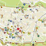 ICONA mappa lucca 2017 150 -PDF
