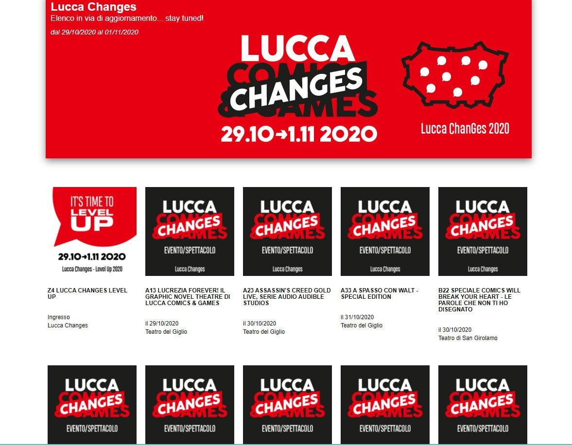 biglietti-lucca-2020 - in città - vivatikets