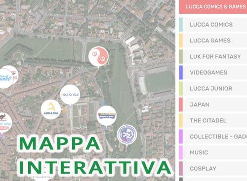 lucca-comics-mappa-interattiva-anteprima