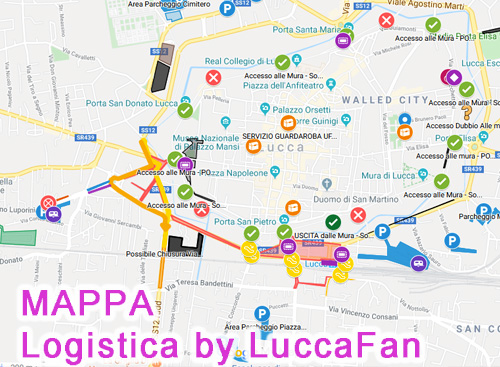 lucca-comics-mappa-logistica-by-luccafan-anteprima
